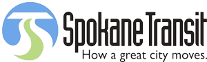 Spokane Transit - How a great city moves